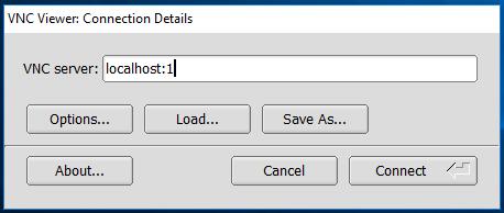 Access to Openstack VM's desktop - MTA - Read The Docs