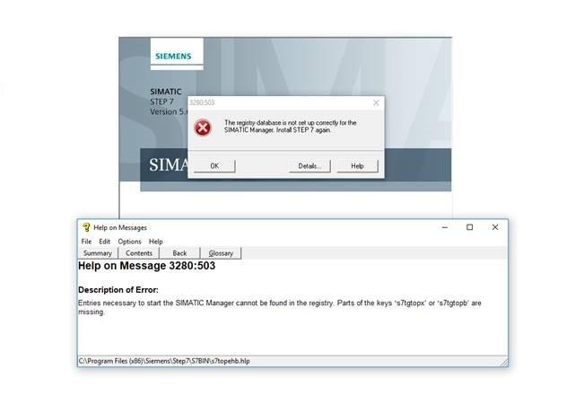 siemens step 7 license key download